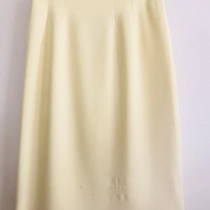 Richard Tyler Couture Skirts - Couture Skirt